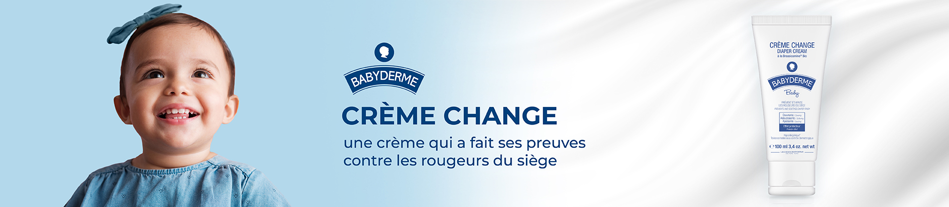 header creme change babyderme